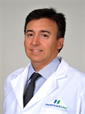 Profile Photo of Dr. Nate E. Lebowitz, MD