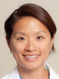 Profile Photo of Dr. Margaret T. Lee, MD