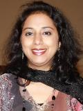 Profile Photo of Dr. Shalini Aggarwal, MD