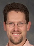 Profile Photo of Dr. Brian J. Erdmann, MD
