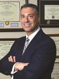 Profile Photo of Dr. Eugene A. Batelli, DPM