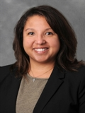 Profile Photo of Dr. Laura G. Grima, MD