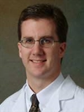 Profile Photo of Dr. Brian P. Fitzpatrick, MD