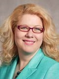 Profile Photo of Dr. Laura L. Hershkowitz, DO