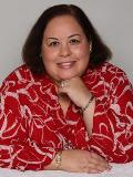 Profile Photo of Dr. Wanda Torres, MD