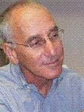 Profile Photo of Dr. Joel M. Berman, MD
