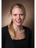Profile Photo of Dr. Anna K. Person, MD