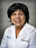 Profile Photo of Dr. Shailaja Malhotra, MD