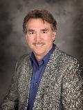 Profile Photo of Dr. Barry A. Mathison, MD