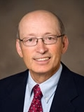 Profile Photo of Dr. Michael J. Ebersold, MD