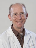 Profile Photo of Dr. George T. Gilmore, MD