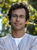 Profile Photo of Dr. Jason H. Cohen, DMD