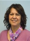 Profile Photo of Dr. Enas Iskander, MD