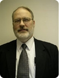 Profile Photo of Dr. Thomas W. Hilgers, MD