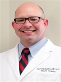 Profile Photo of Dr. Russell Babbitt III, MD