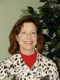 Profile Photo of Dr. Heidi H. Blair, MD