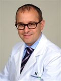 Profile Photo of Dr. Samuel Singer, MD