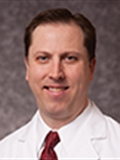 Dr. Scott Rypkema, MD