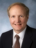 Profile Photo of Dr. Edward C. Bush, MD