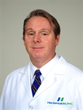 Profile Photo of Dr. Paul M. Andrews, MD