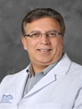 Profile Photo of Dr. Edward Schervish, MD