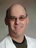 Dr. Mark S. Trachtman, MD