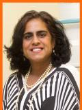Profile Photo of Dr. Malini V. Narayanan, MD