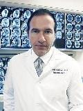 Profile Photo of Dr. Raul Grosz, MD