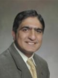 Profile Photo of Dr. Iqbal Sorathia, MD