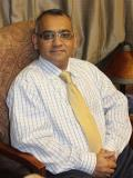Profile Photo of Dr. Amir M. Qureshi, MD
