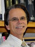Profile Photo of Dr. William Huggins II, MD