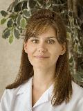 Profile Photo of Dr. Tannaz Montee, MD