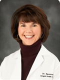 Profile Photo of Dr. Julie Spencer, MD