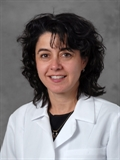 Profile Photo of Dr. Lisa B. Elconin, MD