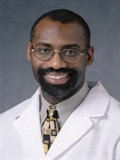 Profile Photo of Dr. Michael Hicks, MD