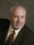 Profile Photo of Dr. Glen Kesler, MD