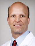 Profile Photo of Dr. Mark Myers, MD
