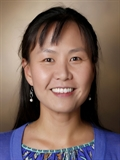 Profile Photo of Dr. Irene Hong-McAtee, MD