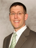 Profile Photo of Dr. David R. Crotzer, MD