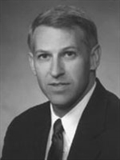 Profile Photo of Dr. Douglas Guy, MD