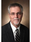 Profile Photo of Dr. Douglas Milam, MD