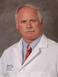 Profile Photo of Dr. Rene Peleman, MD