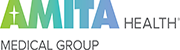 AMITA Health Adventist Medical Center GlenOaks logo