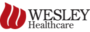 Wesley Healthcare