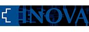 Inova Fairfax Hospital logo
