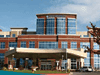 Centerpoint Medical Center