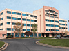 TriStar Greenview Regional Hospital