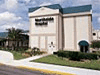 Northside Hospital &Tampa Bay Heart Institute