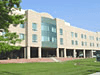 Kenmore Mercy Hospital