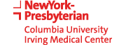 NewYork-Presbyterian/Columbia University Medical Center logo